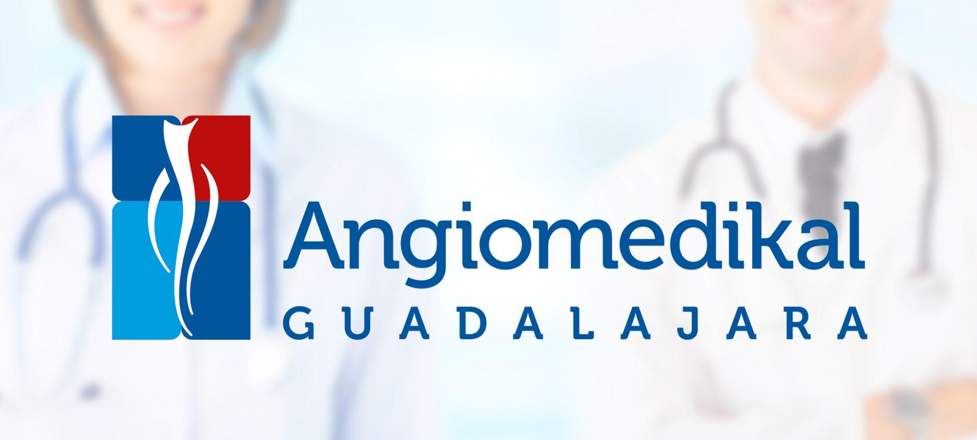Angiología, Cirugía Vascular y Endovascular